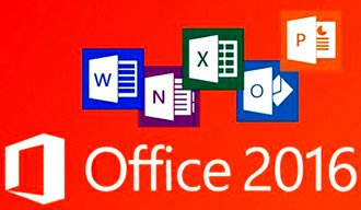 Đã có Microsoft Office 2016 cho iPhone, iPad - Apple iOS