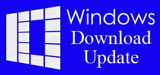 Tải về bộ cài Windows 10 ISO